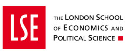 LSE The London School of Economics and Political Science