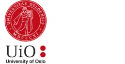 UiO University of Oslo